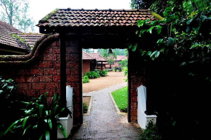 Long Distance Decor Kerala House Desgin Whats Ur Home