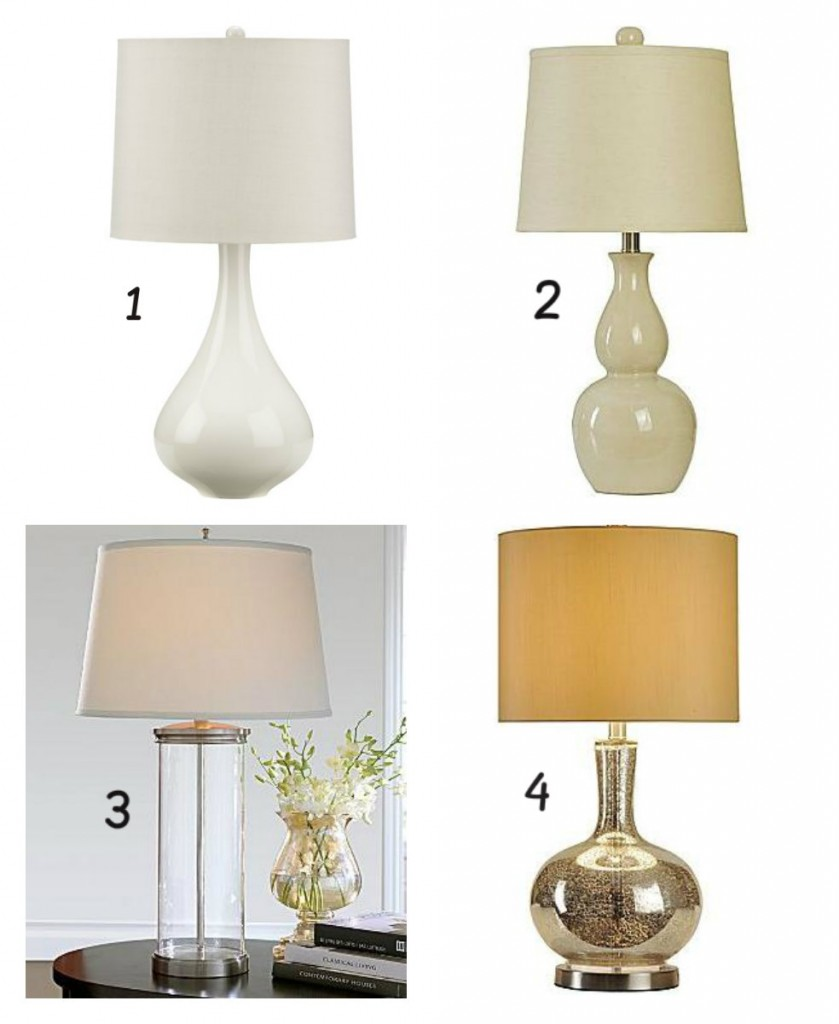 Perfect  Bronze Table Lamp  Lampsplus Why Are Lamps So Stinkin39 Expensive