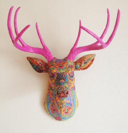 paisley-deer-head.jpg