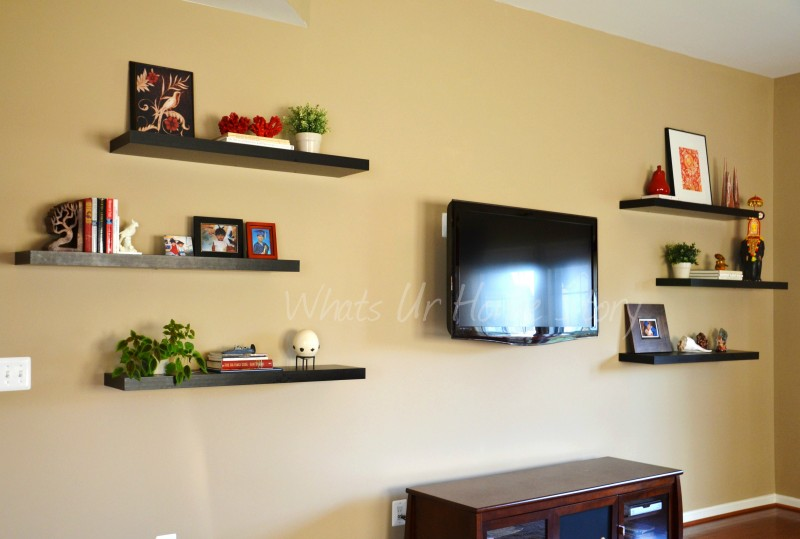 Tv Stand For The Home Pinterest