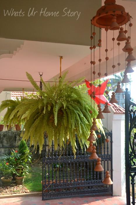 Http Whatsurhomestory Com Traditional Indian Home Decor