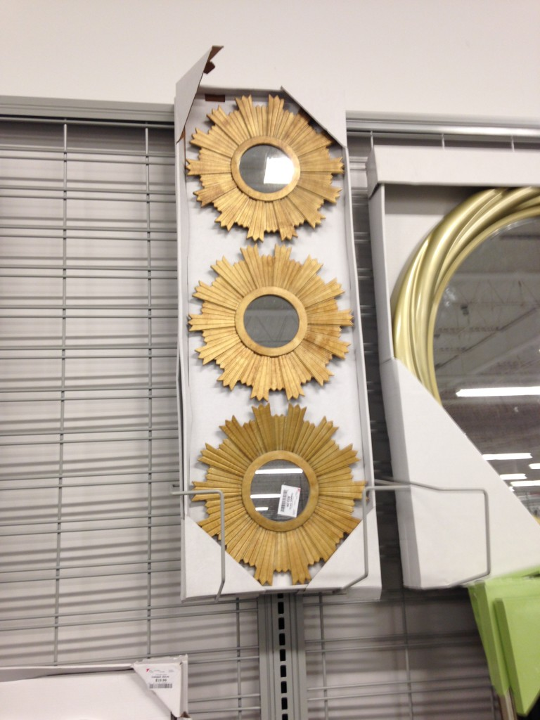 Comhome Decor Factory : Home decor at Burlington Coat Factory